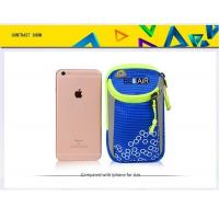 Wholesale Armband Pocket for Keys and Phone Wthile Running from china suppliers