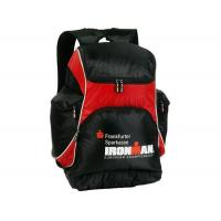 Best Team Basketaball Backpacks wholesale