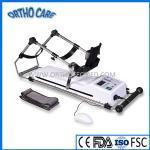 China Easily Operated Lower Limb CPM Product No.:201611195256 on sale