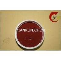 China Disperse Red 343/Disperse Red F-3BS CAS No.:99035-78-6 on sale