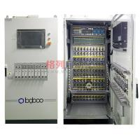 Best Semiconductor electrical integration wholesale