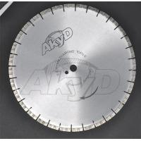 Wholesale For Floor Sawing from china suppliers