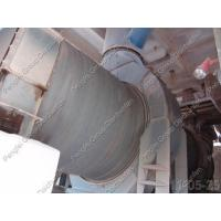 Wholesale Quartz Sand Ball Mill (Coal Water Slurry Wet Mill and Calcium Carbonate Mill) from china suppliers