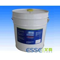 ES-423 Spraying pretreatment cleaning agent