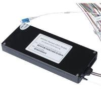 Wholesale AWG DWDM Module from china suppliers