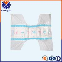 Wholesale High Absorbent For Adults Diapers From China from china suppliers