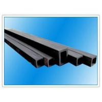 Wholesale Silicon Carbide Beams from china suppliers
