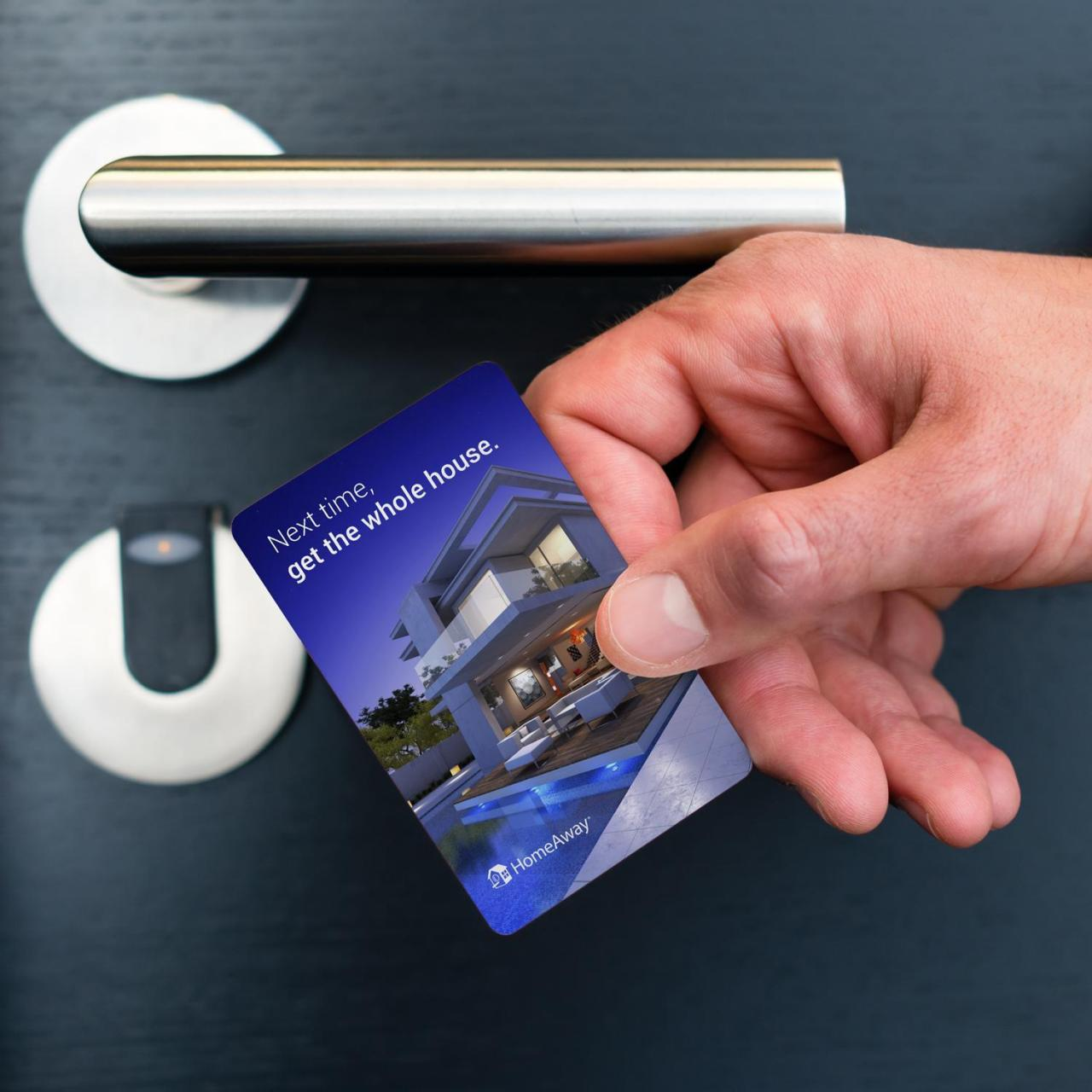 Buy cheap Hotel Key Cards from wholesalers