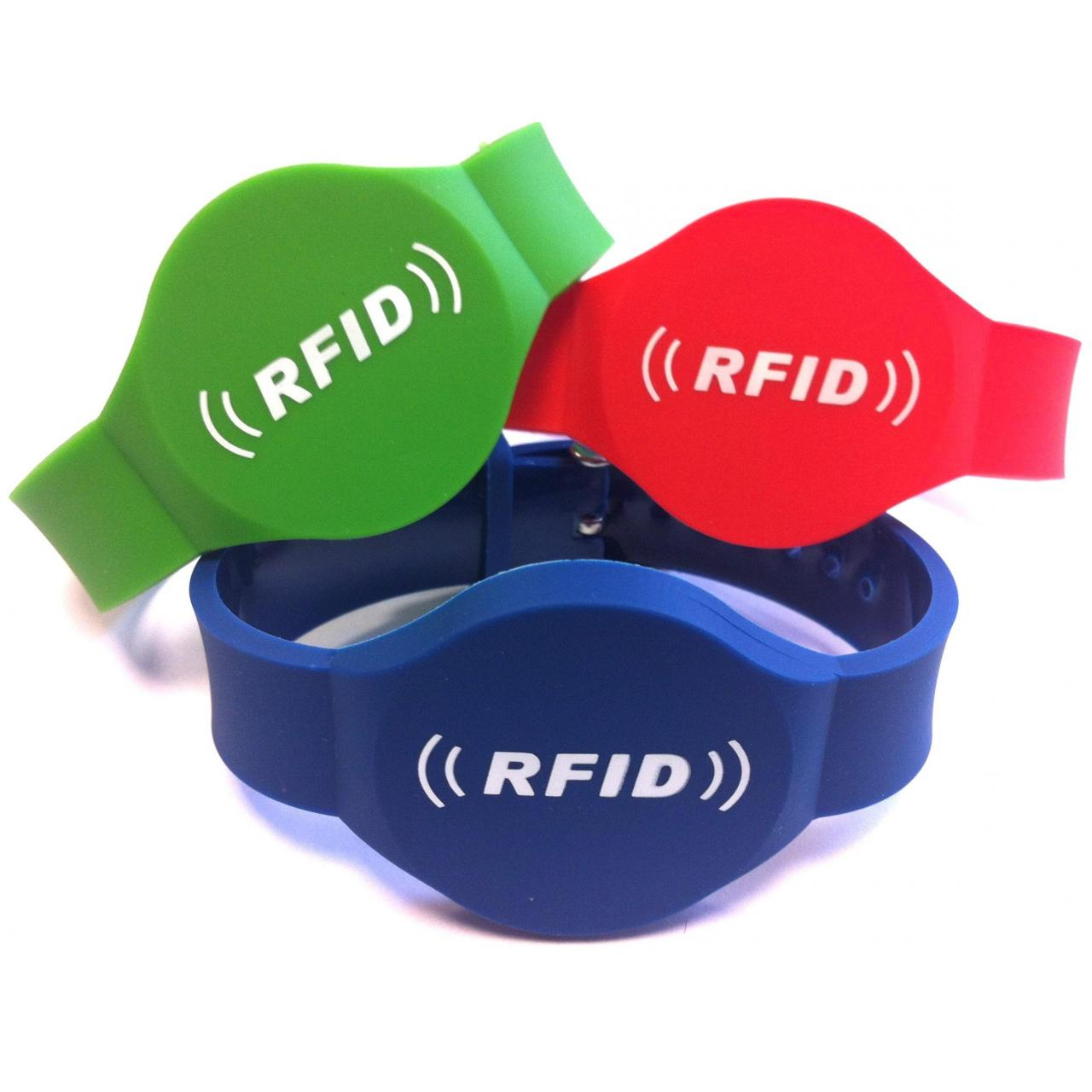 Buy cheap RFID Tags from wholesalers