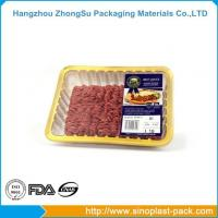Best Gland Packing Material Packing Material For Spices Plastic Packaging Film Roll wholesale