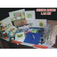 Wholesale Senior Maths Lab Kits from china suppliers