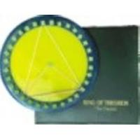 Best Ring of Theorem wholesale
