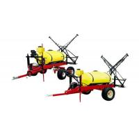 Wholesale Booms and Sprayers 150 & 200 Gallon ATV Sprayer from china suppliers