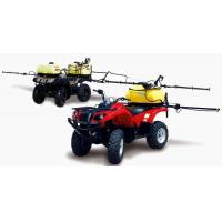Wholesale Booms and Sprayers 25 Gallon Pro Series from china suppliers