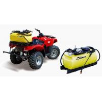 Wholesale Booms and Sprayers 14 Gallon Pro Series from china suppliers