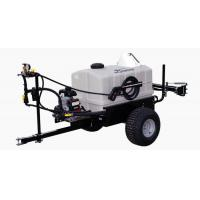 Wholesale Booms and Sprayers 60 Gallon Pro Series from china suppliers