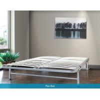 China Vertical Flex Bed - Free Standing Wall Beds on sale