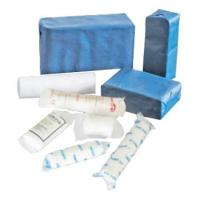 Wholesale Gauze Bandage from china suppliers