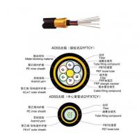 Wholesale ADSS Cable from china suppliers
