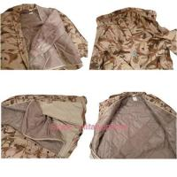 Buy cheap Hengtai--M65-007 Camouflage Field Combat jacket from wholesalers