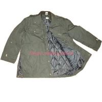 Buy cheap Hengtai--M65-005 Army Green Military Parka Jacket from wholesalers