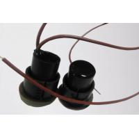 Wholesale Door Magnetic Sensor AJ-MC36 from china suppliers
