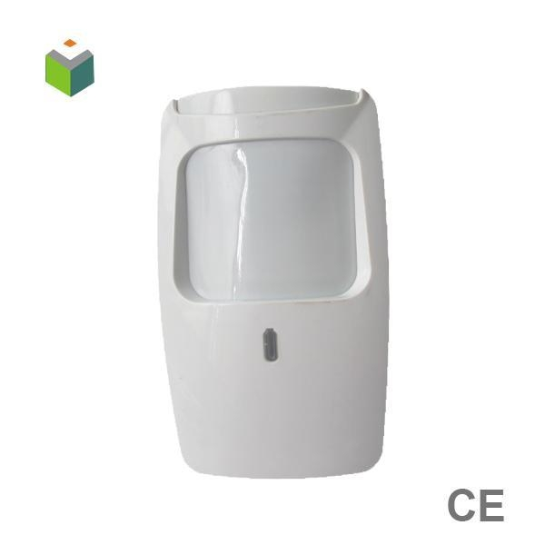 Quality Microwave PIR Motion Sensor for sale