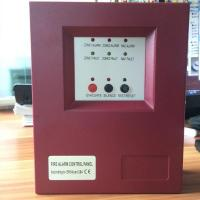 2 Zone Conventional Fire System for sale