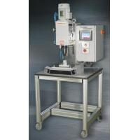 Wholesale PNEUMATIC BENCH-TOP ORBITAL & SPIN RIVETERS from china suppliers