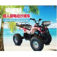 China Selling products dune buggy Brand:Hua Qin on sale