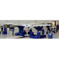 Buy cheap Final Assembly Line Global 7000/8000 Positioning System from wholesalers