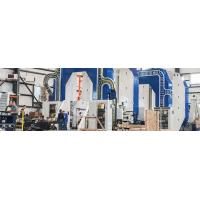Buy cheap Panel Assembly Line Boeing 737 from wholesalers