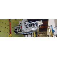 Buy cheap Drilling Machines Horizontal Automated Wing Drilling Equipment from wholesalers