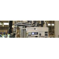 Buy cheap Drilling Machines Airbus A400M CAWDE from wholesalers