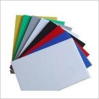Wholesale PVC Sheets from china suppliers