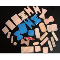 Wholesale Band Strip Band Aids from china suppliers