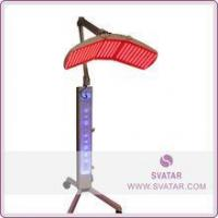 Wholesale Popular pdt / LED phototherapy skin rejuvenation infrared light therapy led esthetic equipment from china suppliers