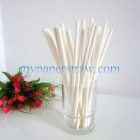 Paper Straw paper8