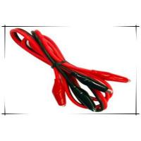 Wholesale Crocodile clip cable from china suppliers