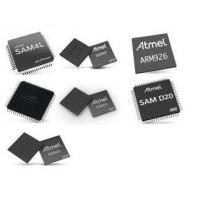 Best IC Integrated Circuits wholesale