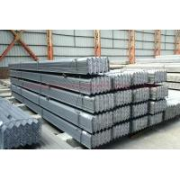 Wholesale S235J0,S235JR L PROFIL from china suppliers