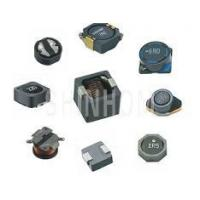 Wholesale SMT Power Inductors from china suppliers
