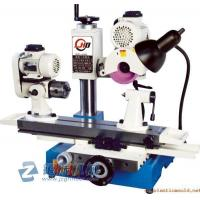 Wholesale Universal Tool Grinder JZ-6025Q from china suppliers