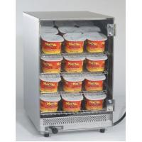 Wholesale Mini Portion Pak Warmer from china suppliers