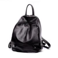 Best H8006Genuine leather backpack wholesale