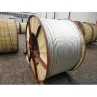 Wholesale ACSR with BS215 Standard from china suppliers