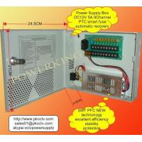 Best integrated power supply power PKD1209-5A wholesale