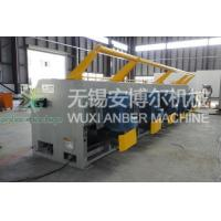 Wholesale Straight Line Wire Drawing Machine from china suppliers