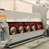 Wholesale Rod Breakdown Machines from china suppliers