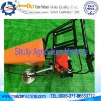 Wholesale Reaping machine+ pepper chili harvest from china suppliers
